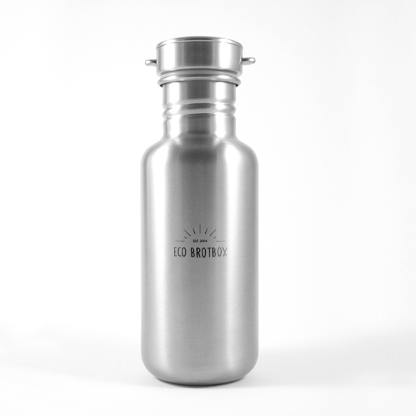 Chi-bottle-closed-website-600x600px
